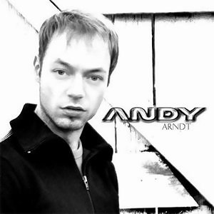 Andy Arndt 歌手頭像