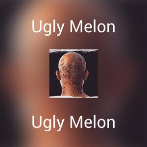 Ugly Melon 歌手頭像