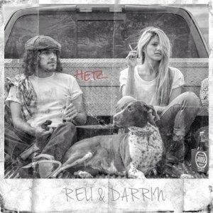 Reli and Darrin 歌手頭像