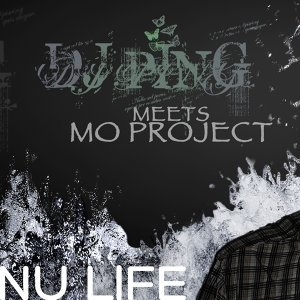 Ping meets MO Project 歌手頭像