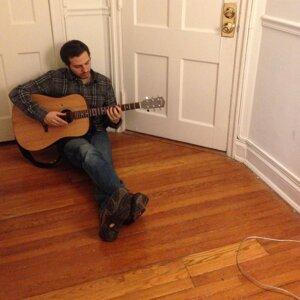 Jake Perla Schwartz 歌手頭像