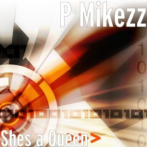 P Mikezz 歌手頭像