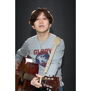 福田光次郎 (kohjiro fukuda) 歌手頭像