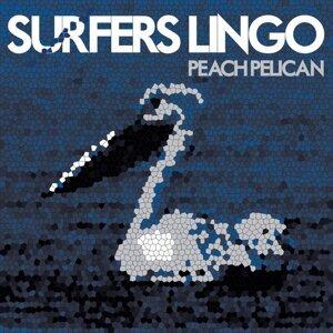 Surfers Lingo 歌手頭像