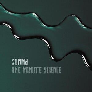 Sunna 歌手頭像