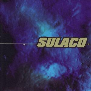 Sulaco 歌手頭像