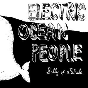 Electric Ocean People 歌手頭像