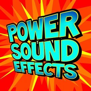 Power Sound Effects 歌手頭像