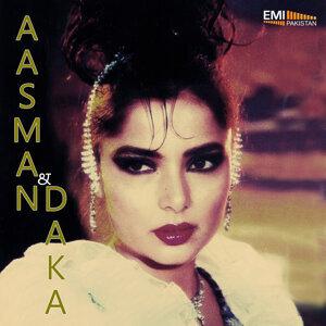 Kamal Ahmed, Mushtaq Ali 歌手頭像