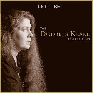 Dolores Keane, De Dannan 歌手頭像