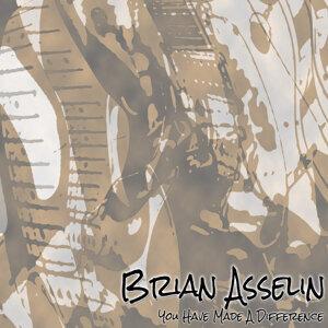 Brian Asselin 歌手頭像