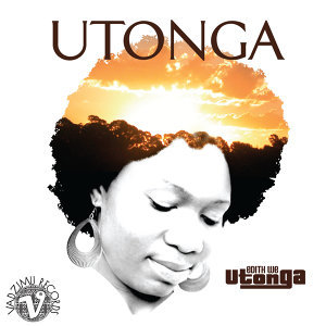 Edith WeUtonga 歌手頭像