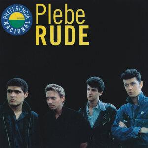 Plebe Rude