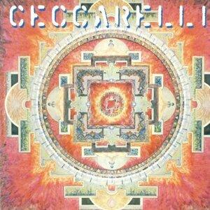 Ceccarelli 歌手頭像