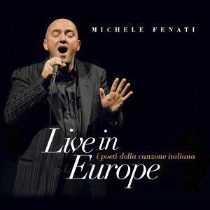 Michele Fenati 歌手頭像