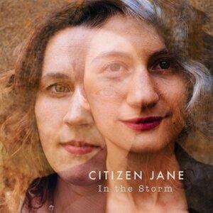 Citizen Jane 歌手頭像
