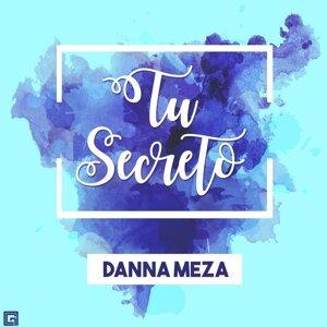 Danna Meza 歌手頭像
