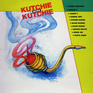 Kutchie More Kutchie 歌手頭像