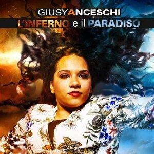 Giusy Anceschi 歌手頭像