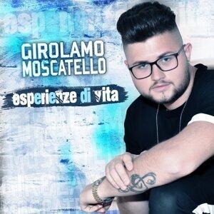 Girolamo Moscatello 歌手頭像