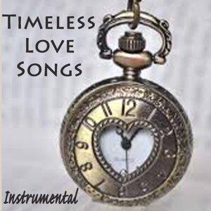 Love Songs, Instrumental 歌手頭像