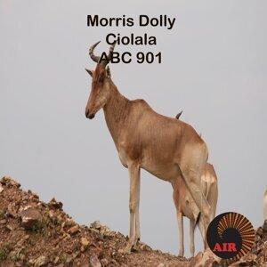 Morris Dolly 歌手頭像