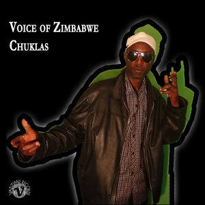 Chuklas 歌手頭像