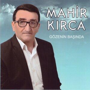 Mahir Kırca 歌手頭像