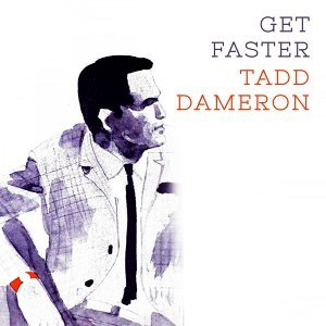 Tadd Dameron, Elmo Hope All-Star Sextet 歌手頭像