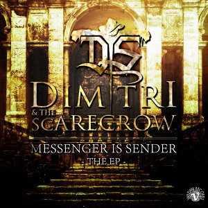 Dimitri & The Scarecrow 歌手頭像