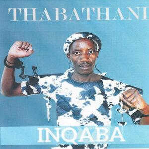 Thabathani 歌手頭像