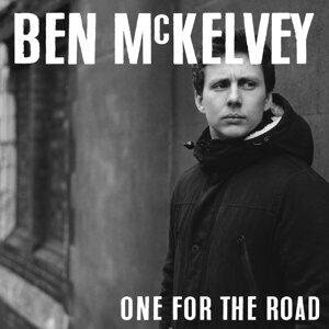 Ben McKelvey 歌手頭像