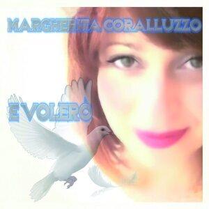 Margherita Coralluzzo 歌手頭像