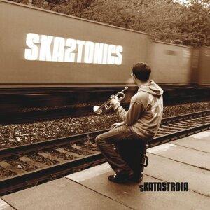 Ska2Tonics 歌手頭像