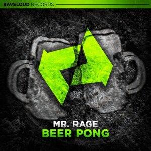 Mr. Rage