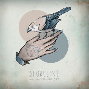 Shoreline 歌手頭像