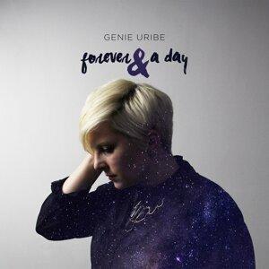 Genie Uribe 歌手頭像