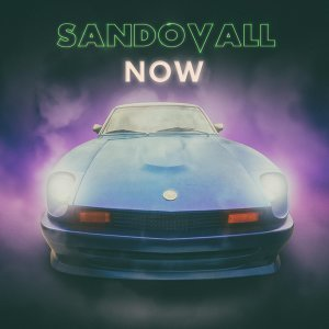 Sandovall 歌手頭像