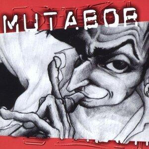 Mutabor 歌手頭像