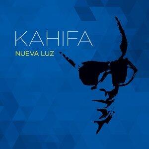 Kahifa 歌手頭像