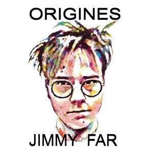 Jimmy Far 歌手頭像