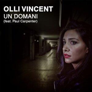 Olli Vincent