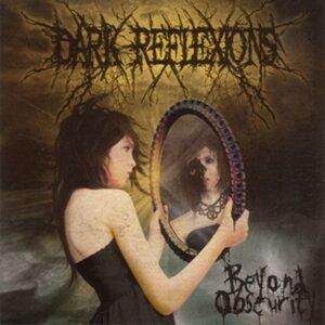 Dark Reflexions 歌手頭像