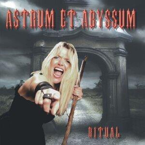 Astrum et Abyssum 歌手頭像