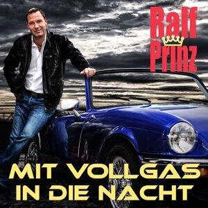 Ralf Prinz 歌手頭像