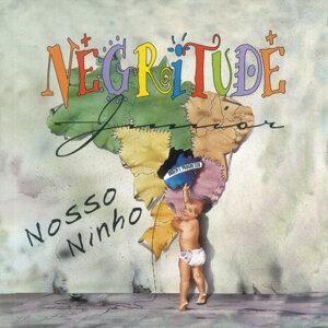 Negritude Junior 歌手頭像