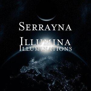 Serrayna Illumina 歌手頭像
