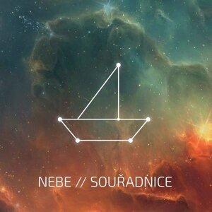 Nebe 歌手頭像