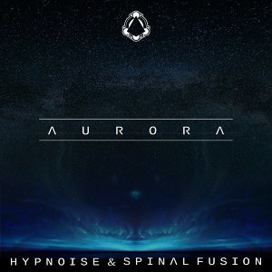 Hypnoise, Spinal Fusion 歌手頭像