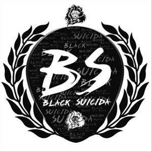 Black Suicida 歌手頭像